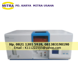 spectrophotometer-atomic-absorption